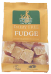 Dairy Free Fudge is now available in South Africa.