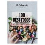 Dr. Fuhrman 100 Best Foods