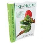 Dr. Fuhrman Eat for Health