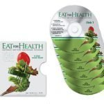 Dr. Fuhrman Eat for Health - Audiobook