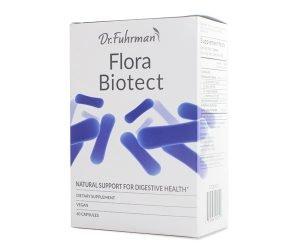 Dr. Fuhrman Flora Biotect