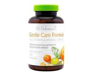 Dr. Fuhrman Gentle Care Formula
