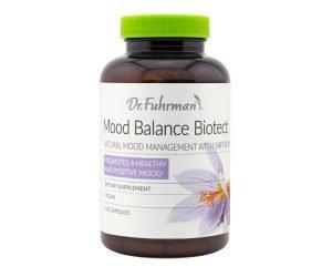 Dr. Fuhrman Mood Balance Biotect