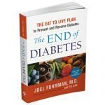 Dr. Fuhrman The End of Diabetes