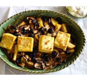 NL-braised-tofu-ordinaryvegan-net