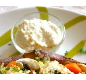 NL-easy-vegan-cashew-cream-ordinaryvegan-net
