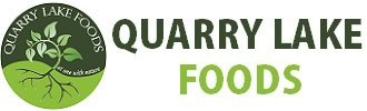 Quarry Lake Foods brings you products that are 100% vegan and are grown naturally without pesticides, herbicides, fertilizers or poisons. They contain the finest natural ingredients, stone-ground flour, unrefined sugar, natural preservatives and additives. No animal or dairy products are used.