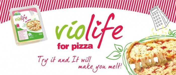 Violife-for-pizza-700x300