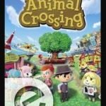 Animal Crossing: New Leaf eGuide