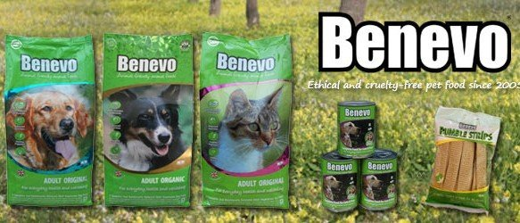 benevo-vegan-pet-food-hdr1-583x250