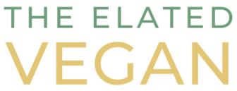 The Elated Vegan