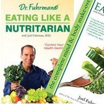 Vegan Health Experts
