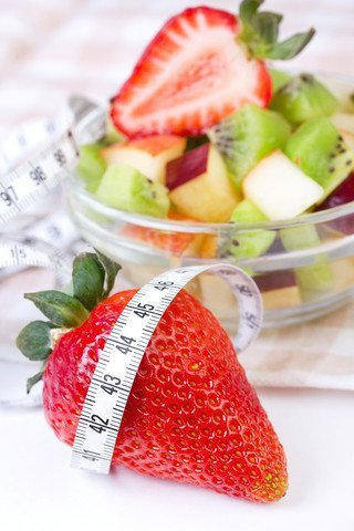 Are you ready to transform your life? Get your personalised nutrient-dense meal plan and workout schedule today! Photo © Dreamstime Pavel Chernobrivets.