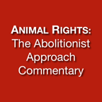 icon_abolitionistapproach