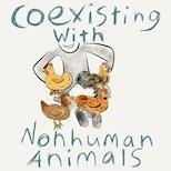 icon_coexistingwithnonhumananimals