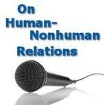 icon_onhumannonhumanrelations