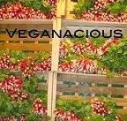 icon_veganacious