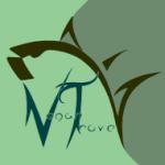 icon_vegantrove