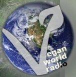 icon_veganworldradio