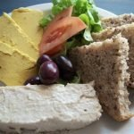 Have a look at all the recipes we have collected for you that include cheese