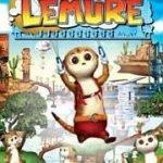 Lemure (Mac)