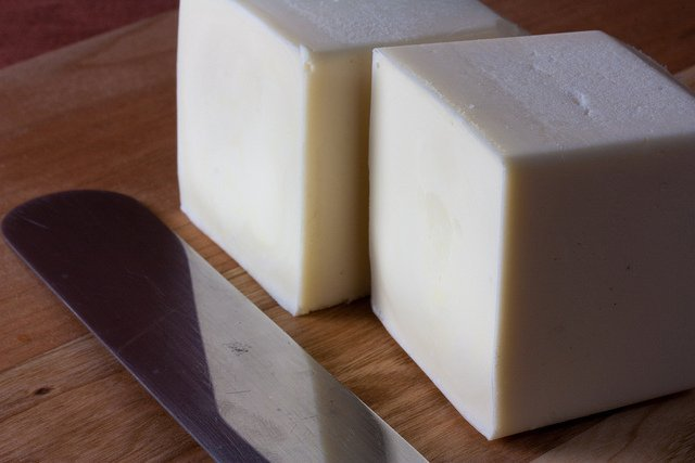 This fantastic recipe for Vegan Butter is designed to mimic real butter in your baking.