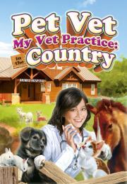 Pet Vet 3d Wild Animal Hospital The Elated Vegan