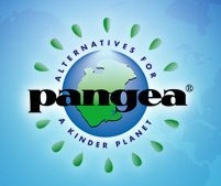 Pangea sells only vegan goods made in countries where labour laws or unions are in place to protect the workers.