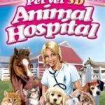 Pet Vet 3D Animal Hospital