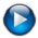 play_button iStock_000022572963XSmall x35