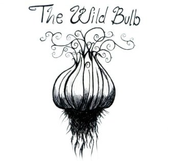 The Wild Bulb delivers freshly prepared, vegan meals to lucky people who live in sunny Durban, Kwa-Zula Natal in South Africa. Photo © Jade 'The Wild Bulb'.